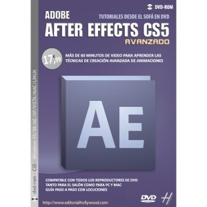 curso-adobe-after-effects-cs5 (1)